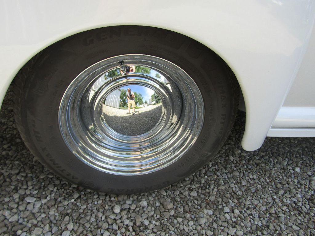 1948 Ford Sedan  - 16589501 - 43