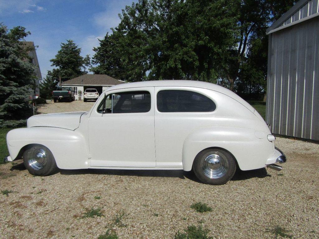 1948 Ford Sedan  - 16589501 - 7