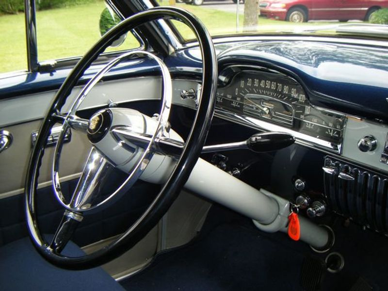 1949 used cadillac coupe deville series 62 at find great cars serving ramsey nj iid 3091493. Black Bedroom Furniture Sets. Home Design Ideas