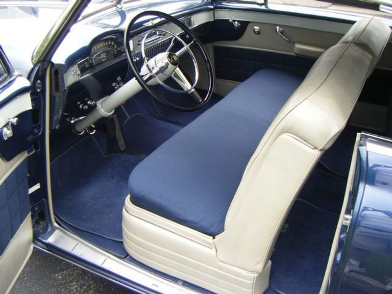 1949 Cadillac COUPE DEVILLE STUNNING Coupe for Sale in Ramsey NJ