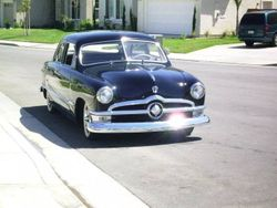 1950 Ford Deluxe - 3758288951