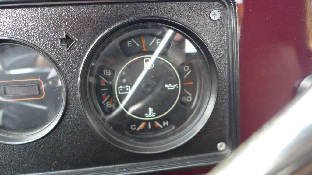 1951 Chevrolet 5100 COE  - 18907788 - 18
