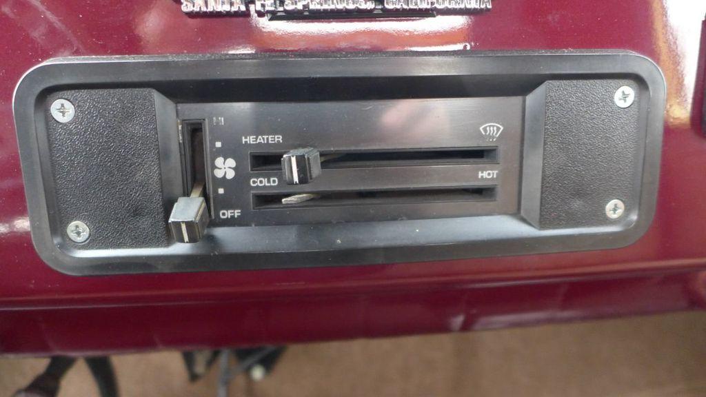 1951 Chevrolet 5100 COE  - 18907788 - 22