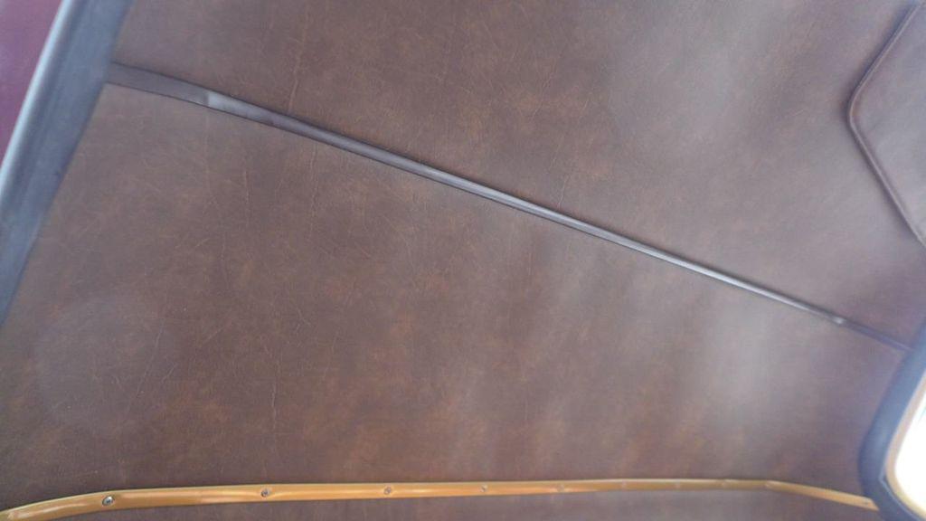 1951 Chevrolet 5100 COE  - 18907788 - 29