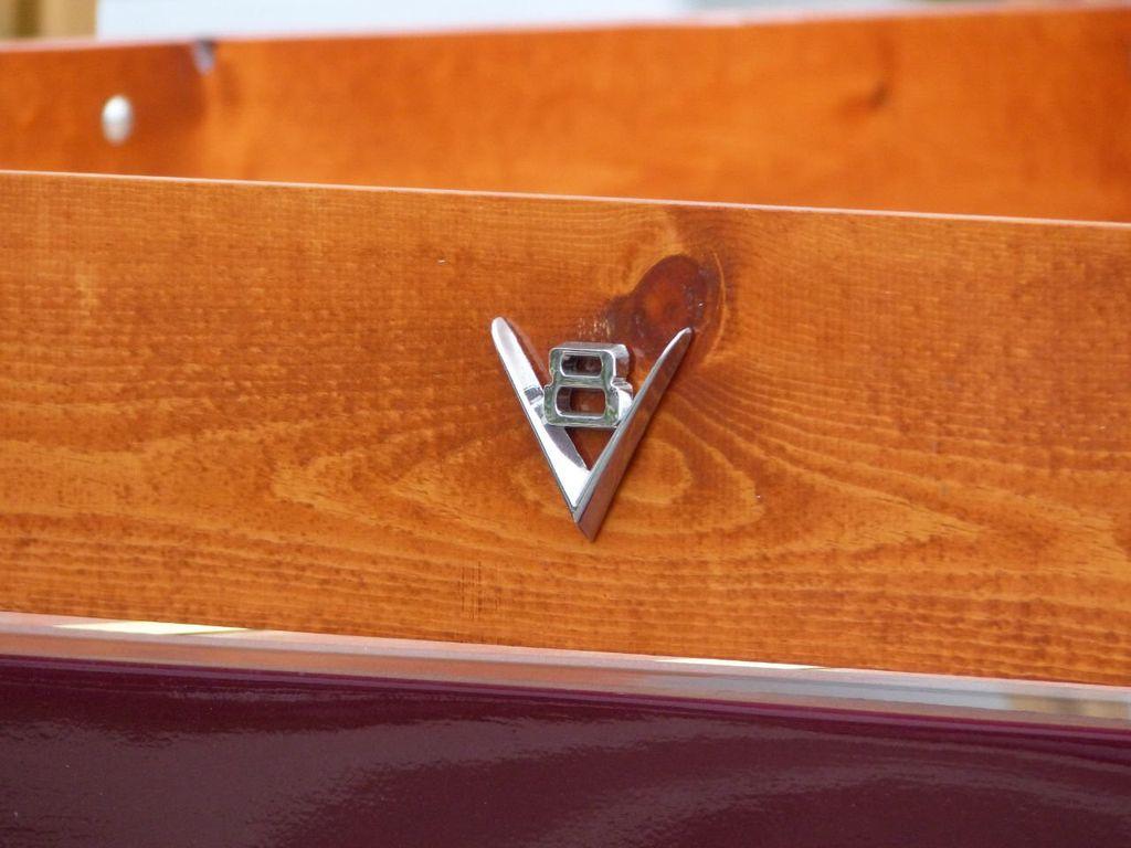 1951 Chevrolet 5100 COE  - 18907788 - 49
