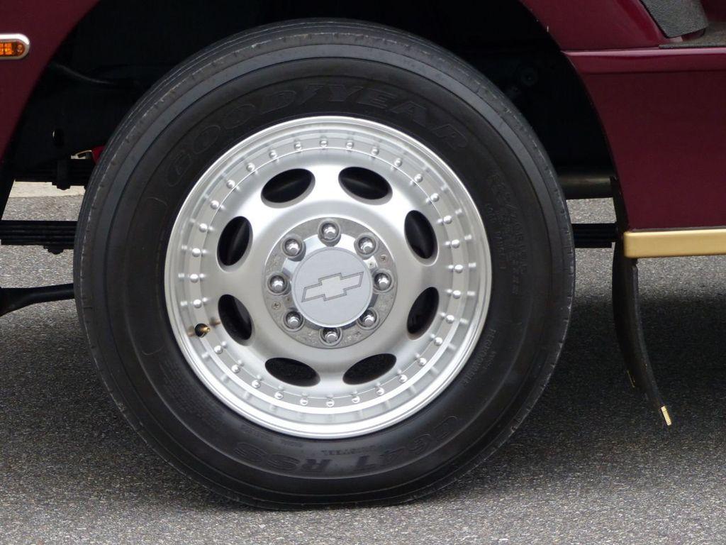 1951 Chevrolet 5100 COE  - 18907788 - 58