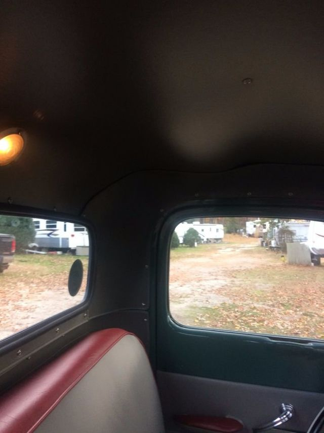 1951 Ford F-1  5 Star Extra Cab - 15720897 - 43