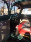 1951 Ford F-1  5 Star Extra Cab - 15720897 - 53