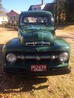 1951 Ford F-1  5 Star Extra Cab - 15720897 - 6