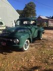 1951 Ford F-1  5 Star Extra Cab - 15720897 - 7