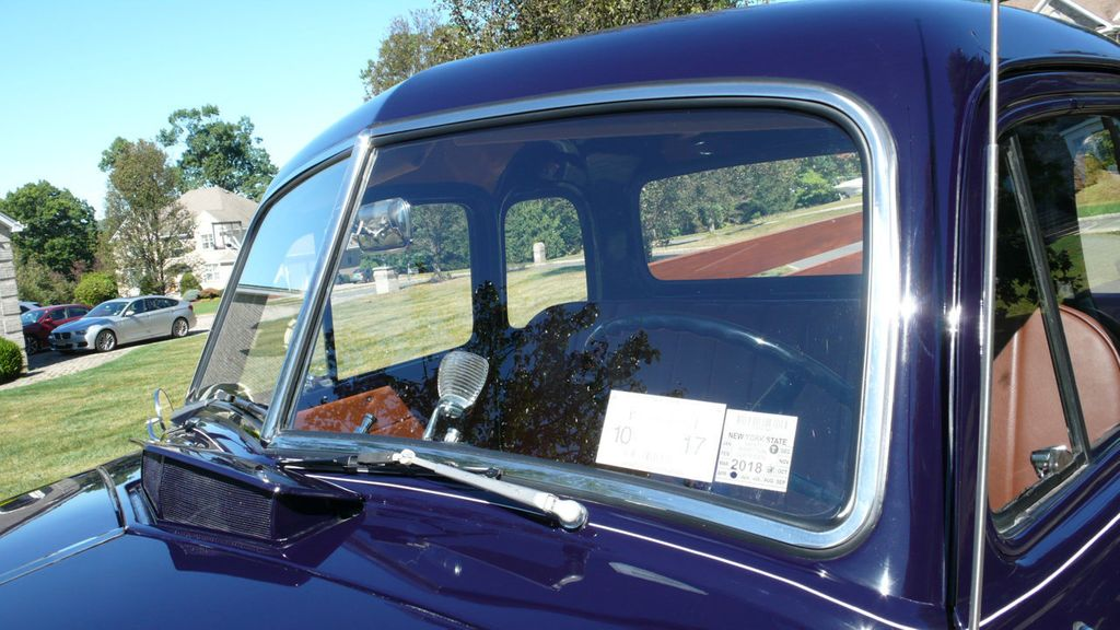 1952 Chevrolet PICK UP  - 16881825 - 73