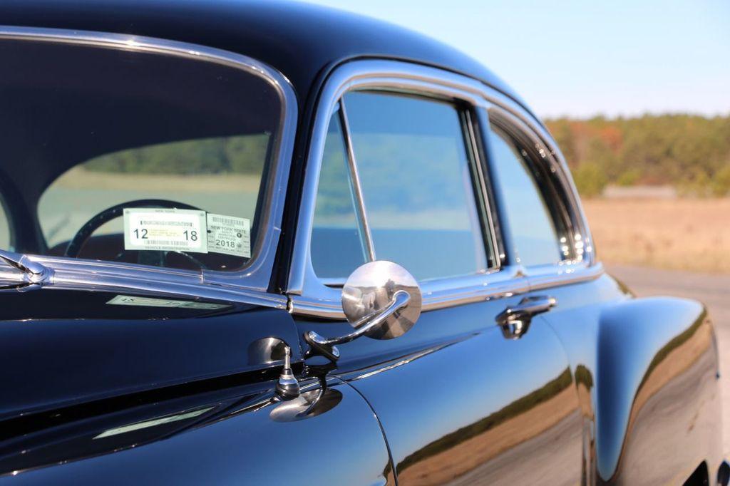 1953 Chevrolet Bel Air Resto Mod - 17089719 - 31