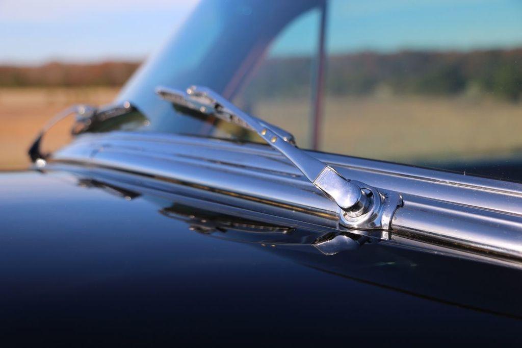 1953 Chevrolet Bel Air Resto Mod - 17089719 - 37