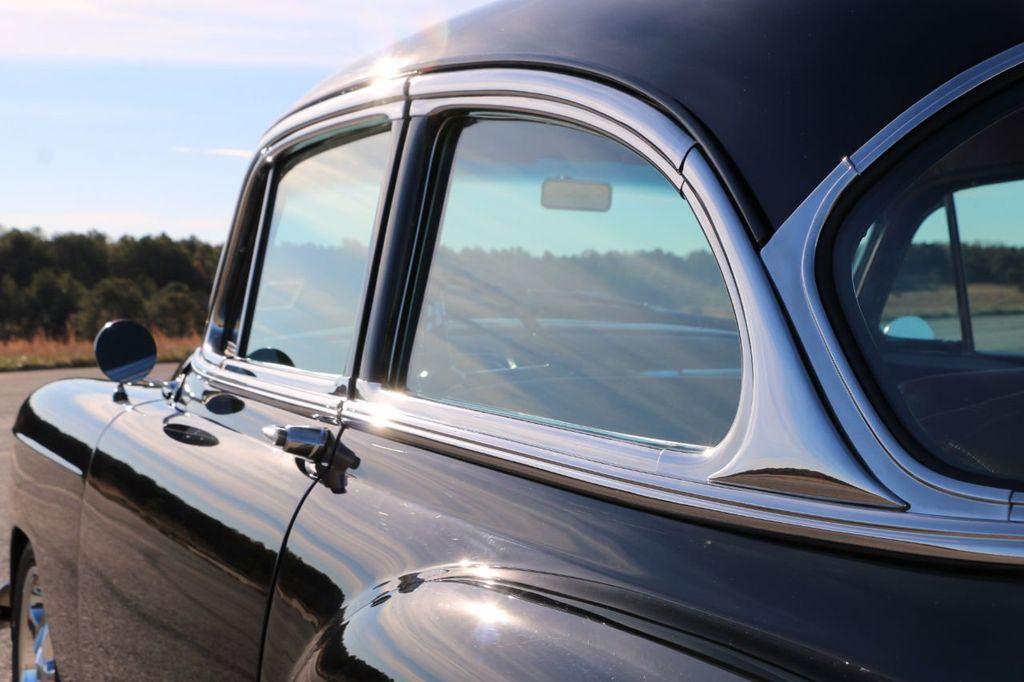 1953 Chevrolet Bel Air Resto Mod - 17089719 - 39