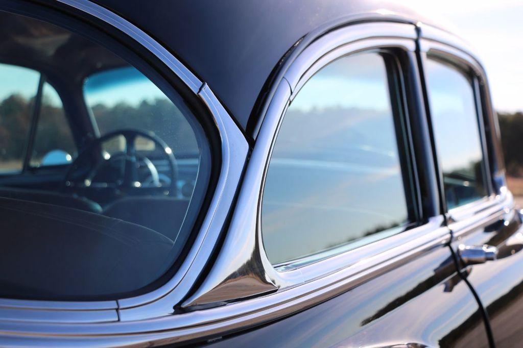 1953 Chevrolet Bel Air Resto Mod - 17089719 - 41