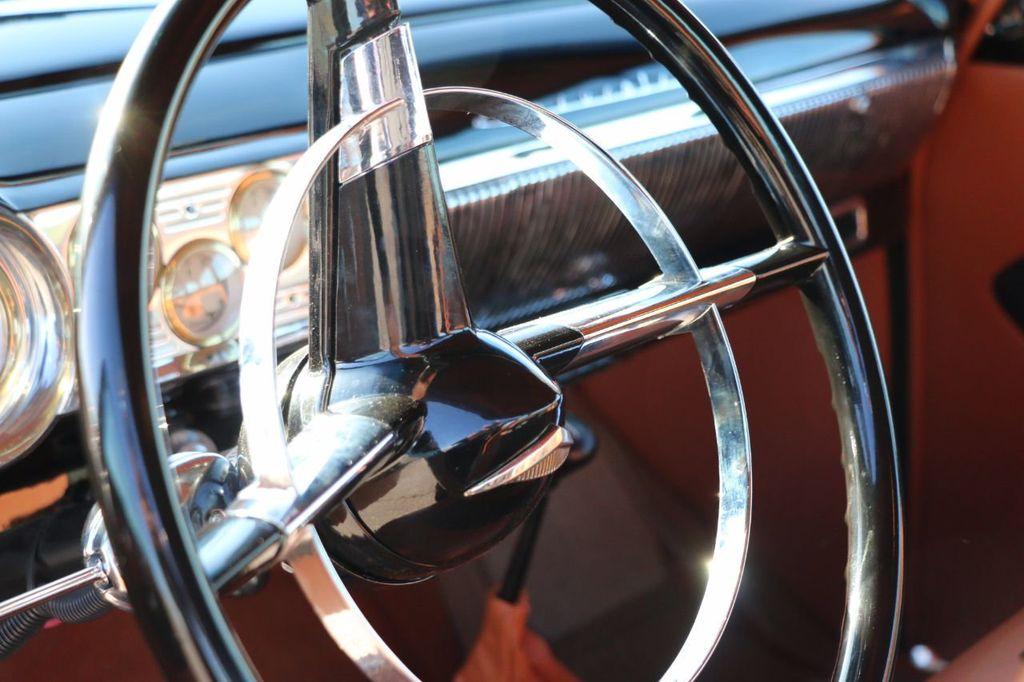 1953 Chevrolet Bel Air Resto Mod - 17089719 - 50