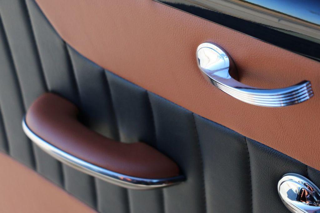1953 Chevrolet Bel Air Resto Mod - 17089719 - 52