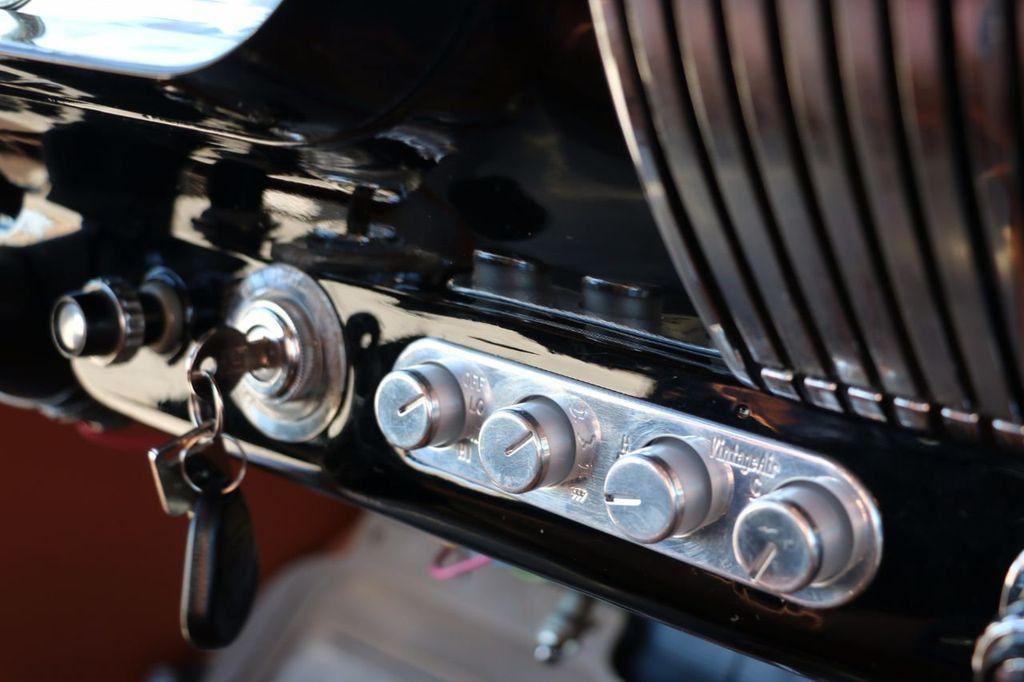 1953 Chevrolet Bel Air Resto Mod - 17089719 - 59