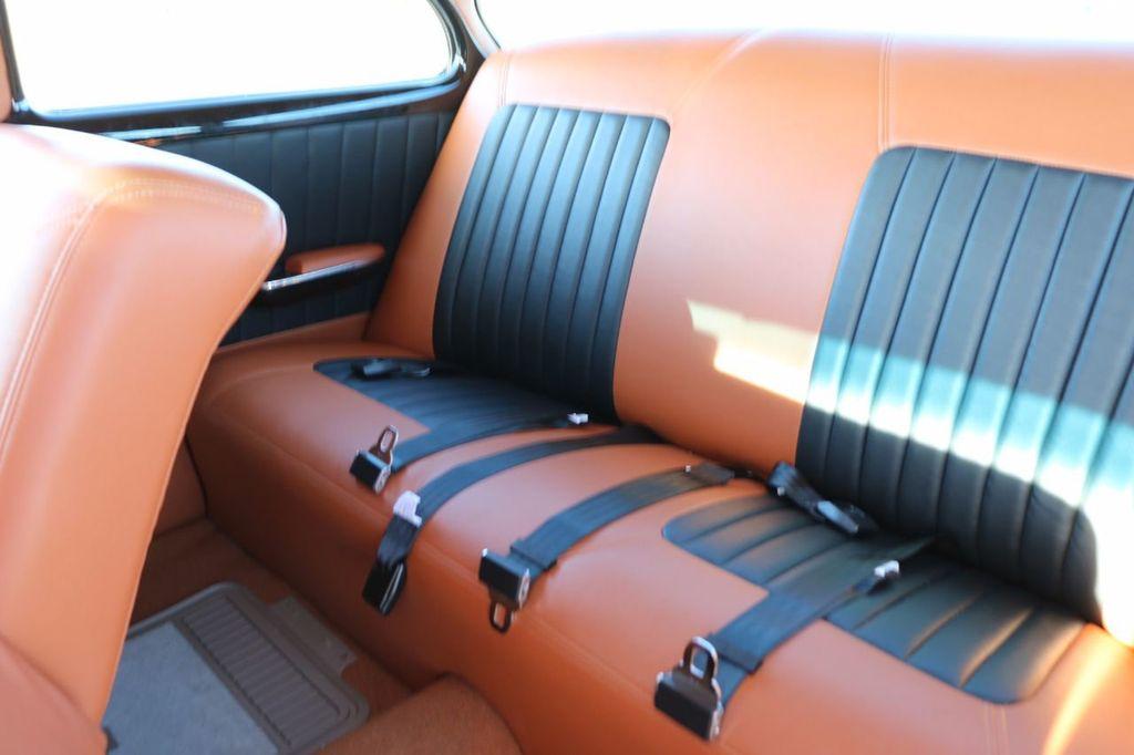 1953 Chevrolet Bel Air Resto Mod - 17089719 - 63