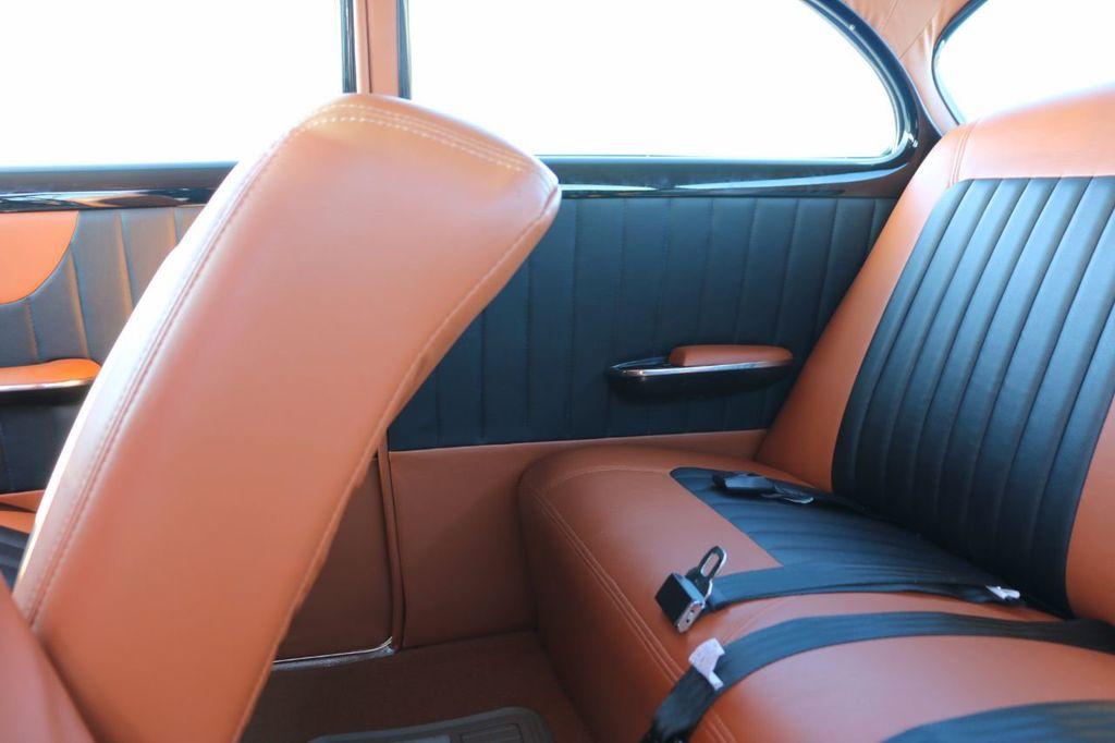 1953 Chevrolet Bel Air Resto Mod - 17089719 - 64