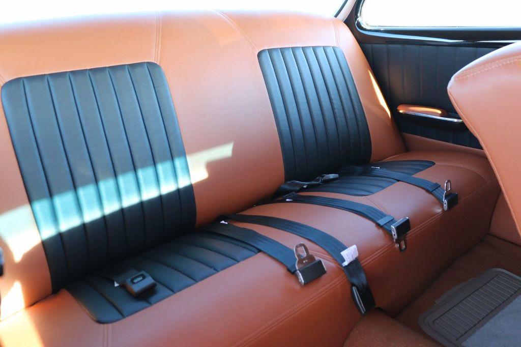 1953 Chevrolet Bel Air Resto Mod - 17089719 - 73