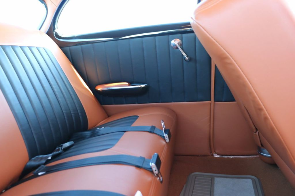1953 Chevrolet Bel Air Resto Mod - 17089719 - 74