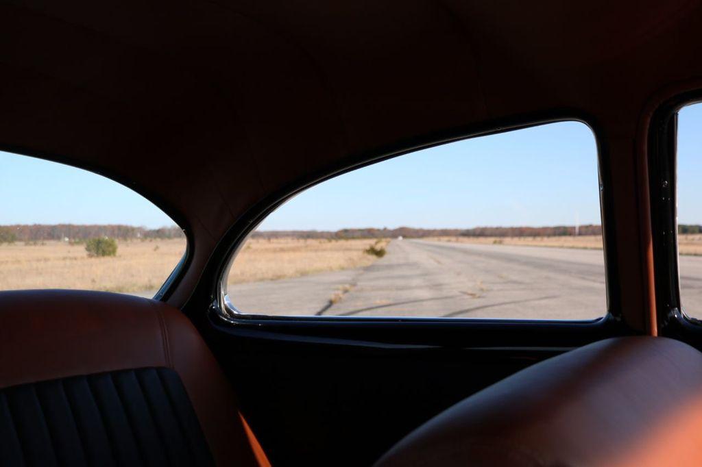 1953 Chevrolet Bel Air Resto Mod - 17089719 - 76