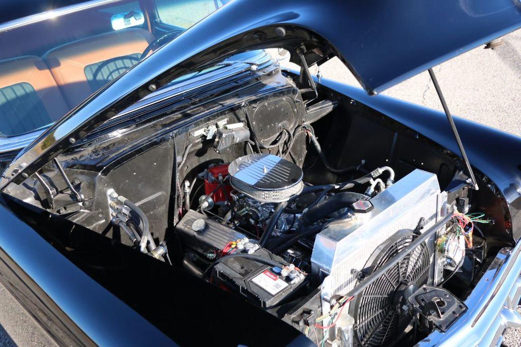 1953 Chevrolet Bel Air Resto Mod - 17089719 - 81