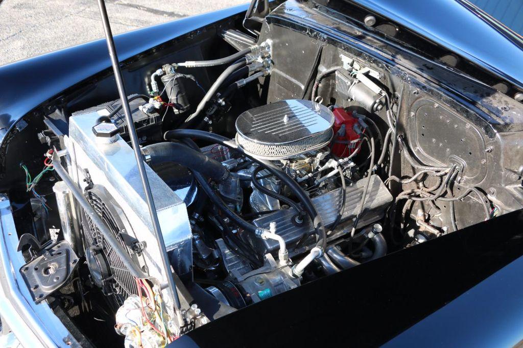 1953 Chevrolet Bel Air Resto Mod - 17089719 - 82