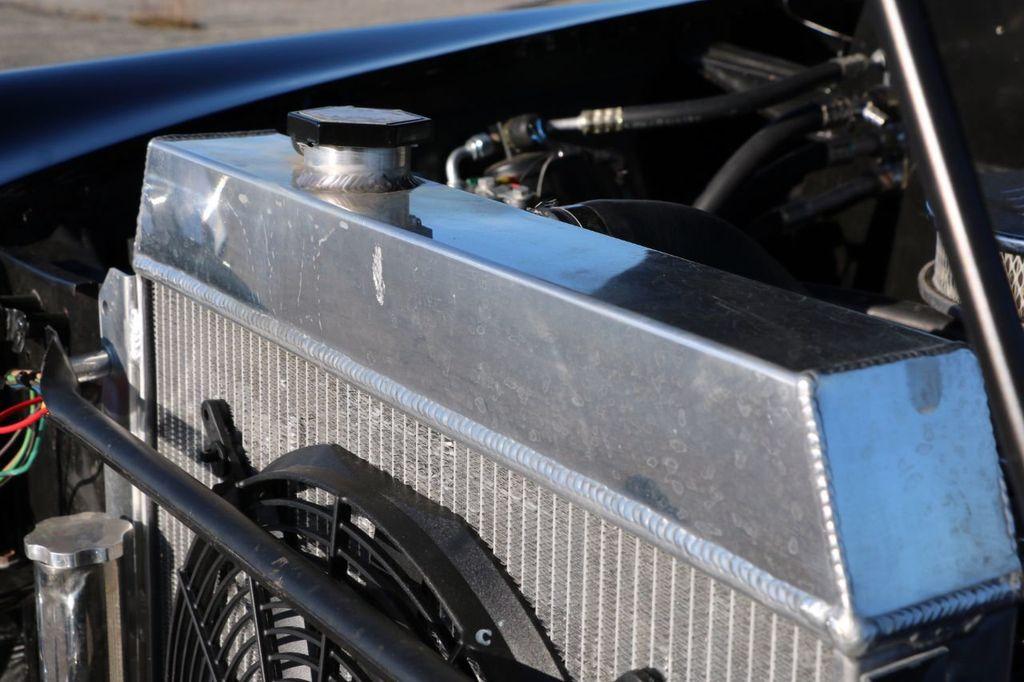 1953 Chevrolet Bel Air Resto Mod - 17089719 - 88