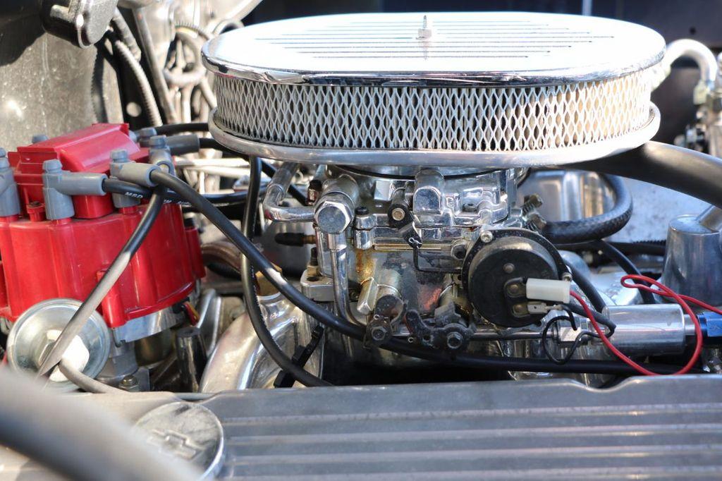 1953 Chevrolet Bel Air Resto Mod - 17089719 - 90