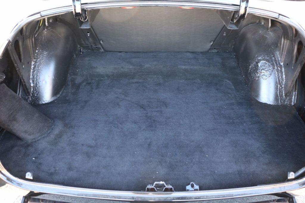 1953 Chevrolet Bel Air Resto Mod - 17089719 - 98