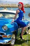 1954 Chevrolet Bel Air  - Photo 14