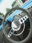 1954 Chevrolet Bel Air  - Photo 4