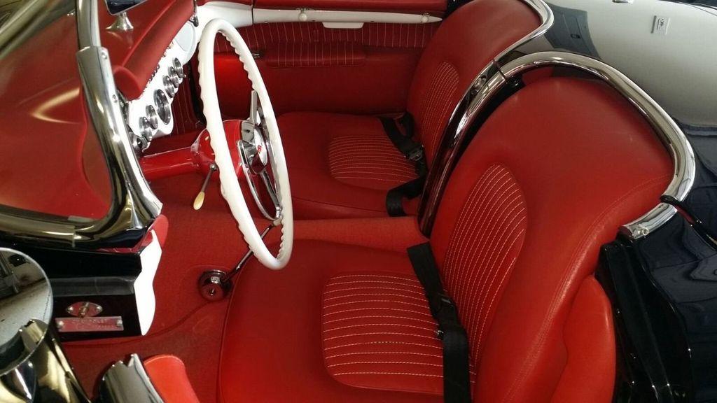 1954 Chevrolet Corvette  - 17183460 - 26