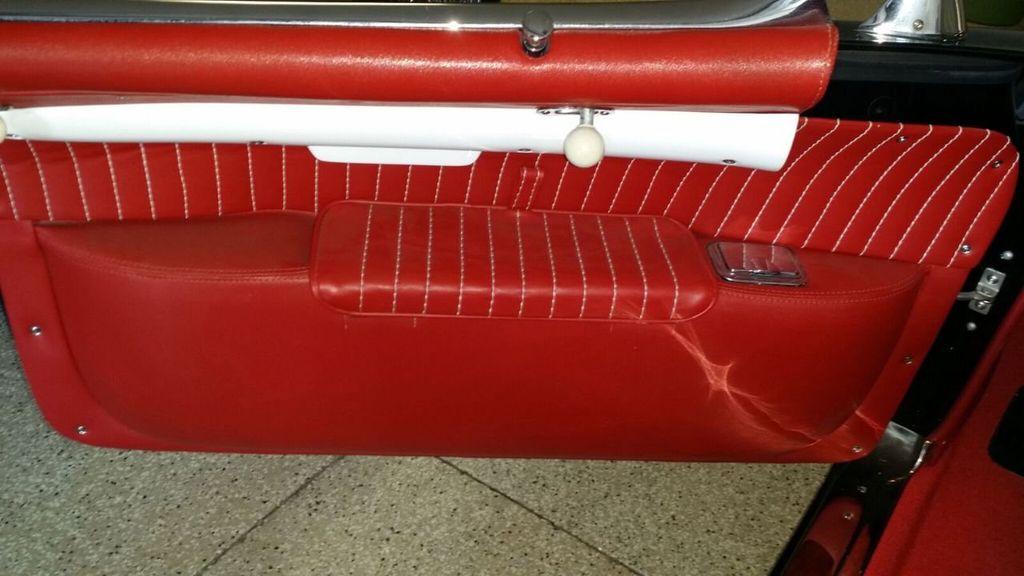1954 Chevrolet Corvette  - 17183460 - 33