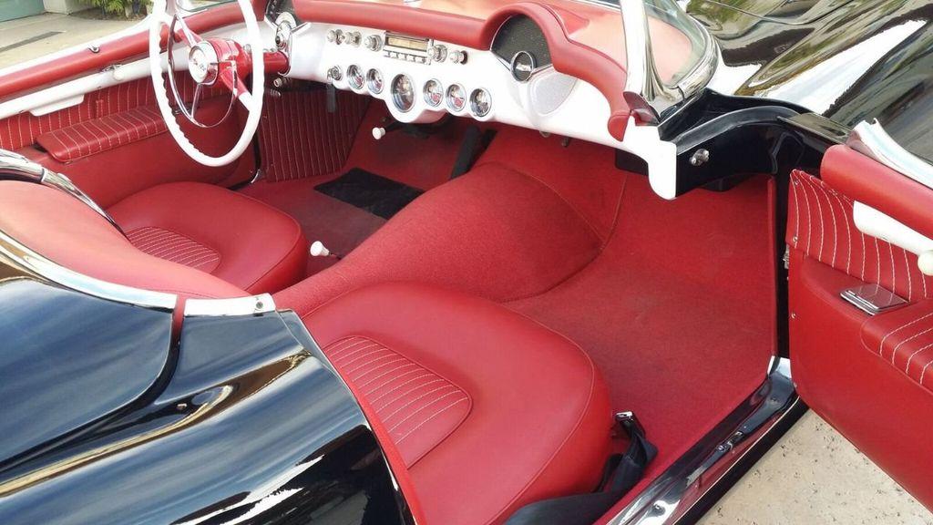 1954 Chevrolet Corvette  - 17183460 - 35