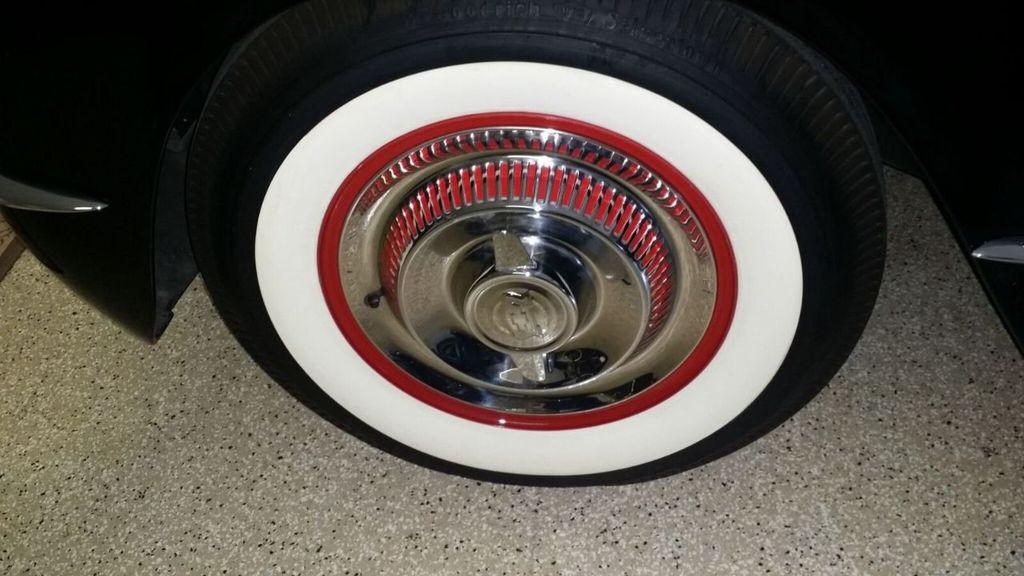 1954 Chevrolet Corvette  - 17183460 - 40