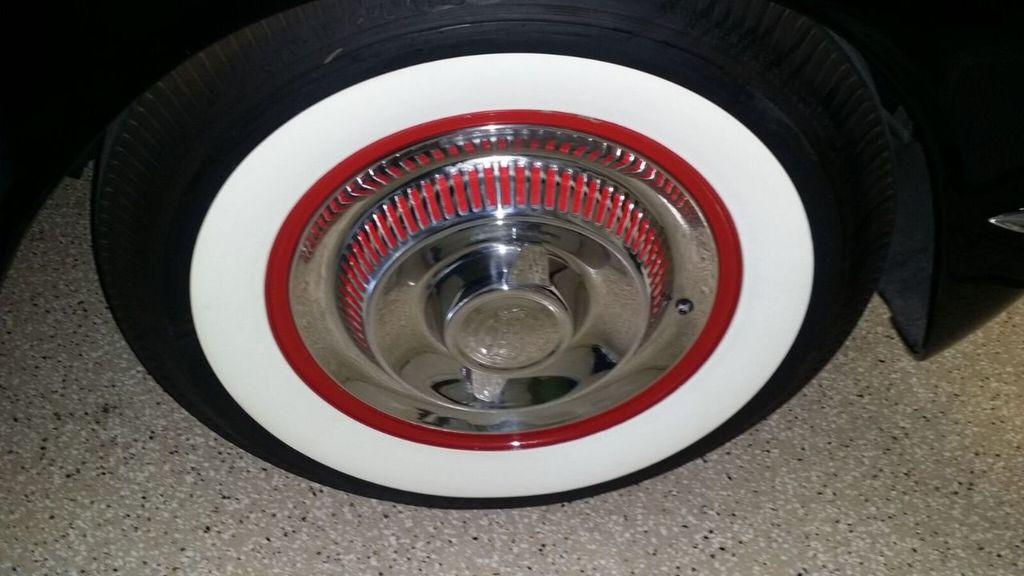 1954 Chevrolet Corvette  - 17183460 - 42