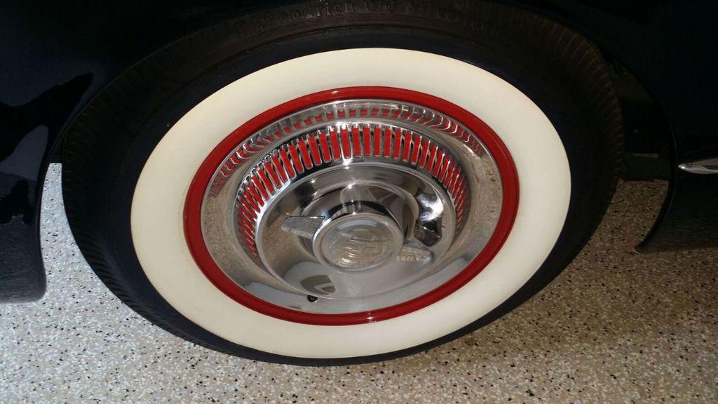 1954 Chevrolet Corvette  - 17183460 - 43