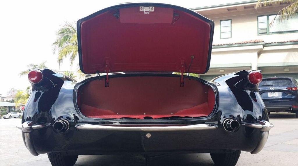 1954 Chevrolet Corvette  - 17183460 - 52