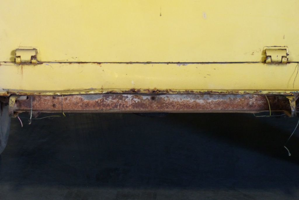 1955 Chevrolet 150 Station Wagon  - 16585171 - 58