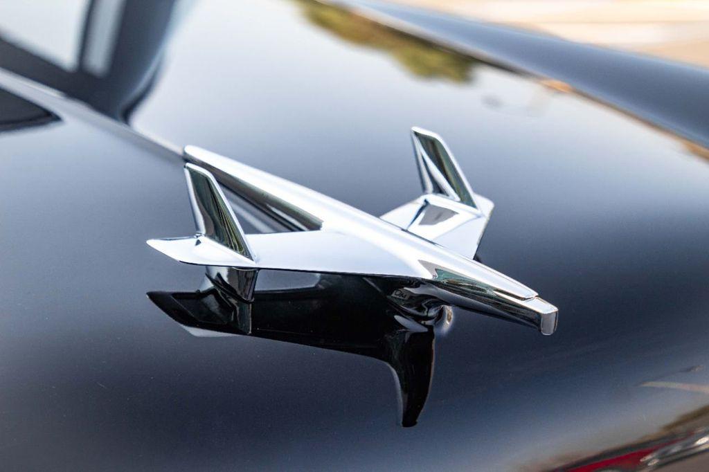 1955 Chevrolet 210  - 18542759 - 10