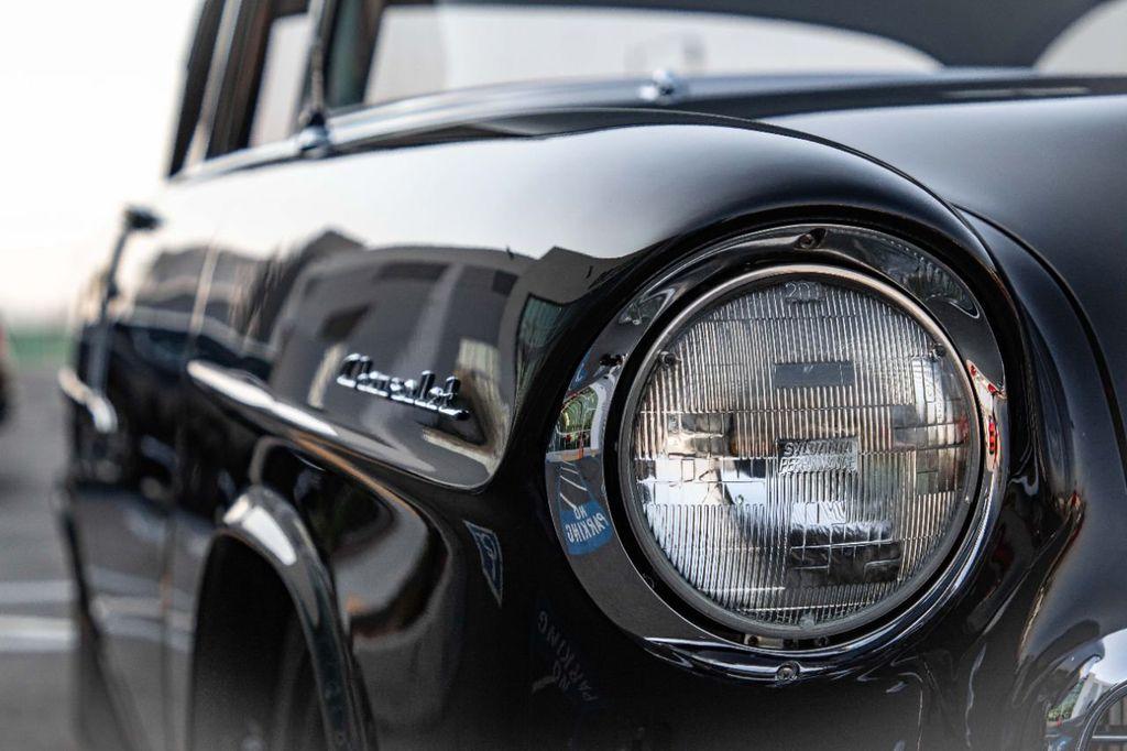 1955 Chevrolet 210  - 18542759 - 12