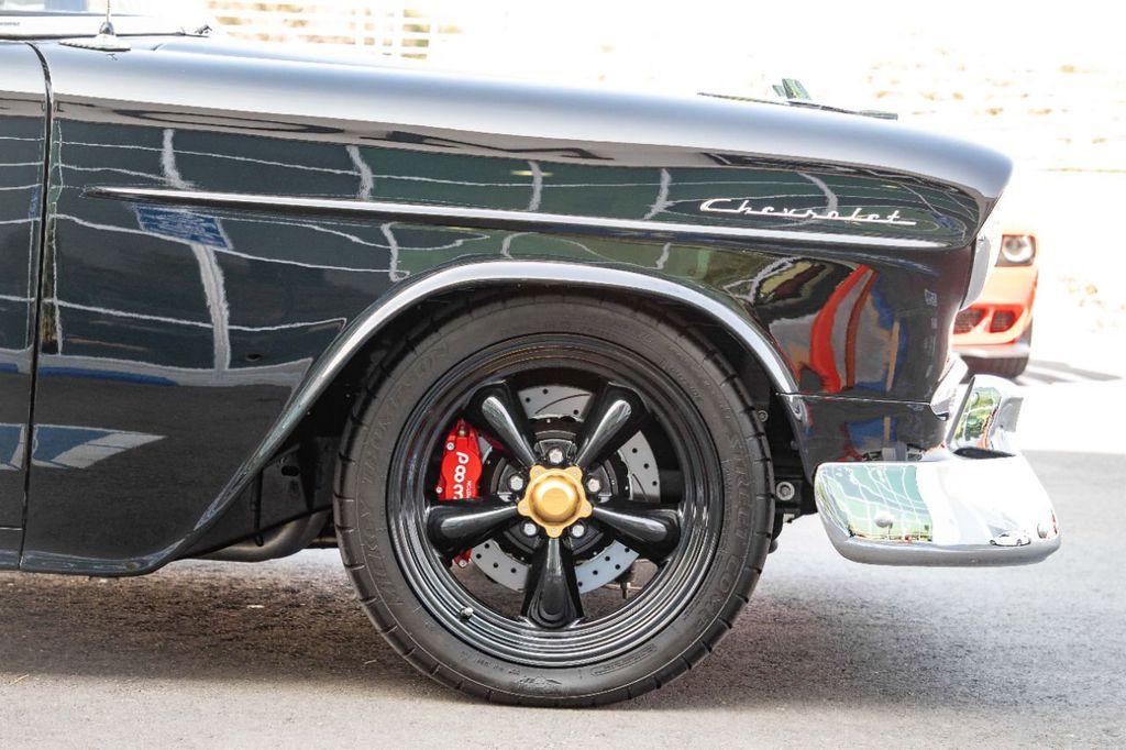 1955 Chevrolet 210  - 18542759 - 15