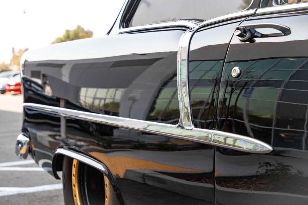 1955 Chevrolet 210  - 18542759 - 18