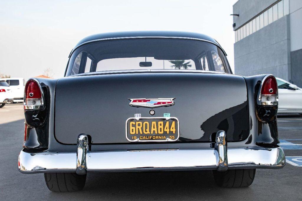 1955 Chevrolet 210  - 18542759 - 19