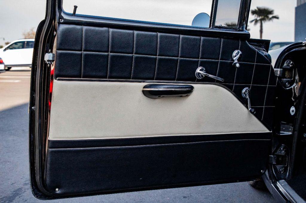 1955 Chevrolet 210  - 18542759 - 21