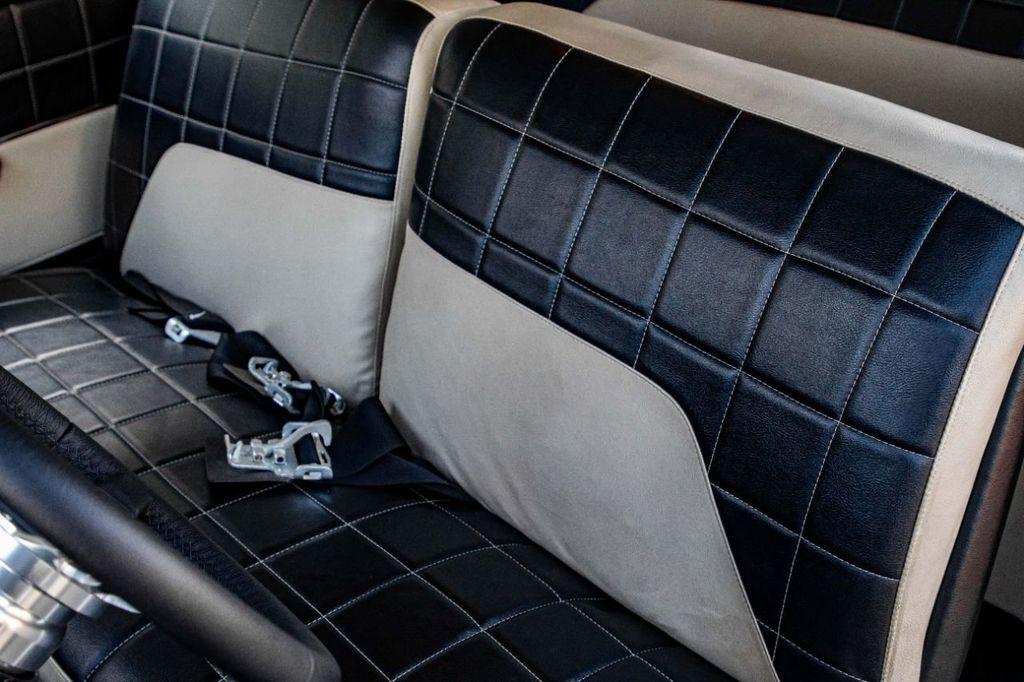 1955 Chevrolet 210  - 18542759 - 28