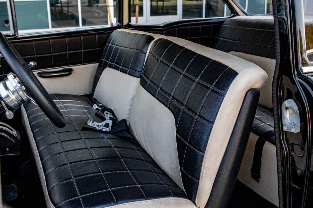 1955 Chevrolet 210  - 18542759 - 2